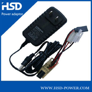Wall Type Battery Charger (HST30S150)