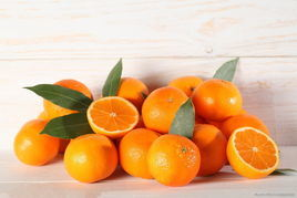 Good Quality Orange pictures & photos