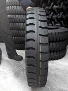 Red Arrow Good Quality Agr Agriculture Tyre 600-16 pictures & photos