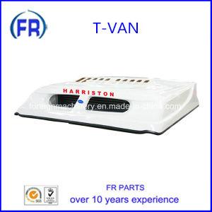 High Quality Direct Drive Unit Refrigeration Unit T-Van pictures & photos