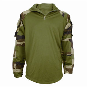 1320-1 Under Bady Armour Combat Shirts pictures & photos