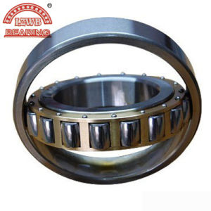High Precision Spherical Roller Bearing with ISO Certificated pictures & photos