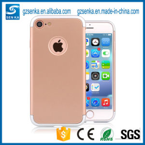 Alibaba Wholesale Detachable PC Phone Case for iPhone 8 pictures & photos