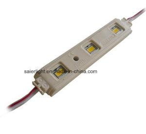 12V 5050 Waterproof LED Sign Lighting Module
