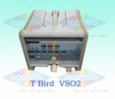 Repair T Bird Vso2 Ventilator pictures & photos