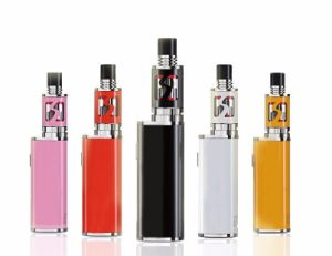 UK Bestseller Mini Box Mod Lite 65W Ecigarette pictures & photos