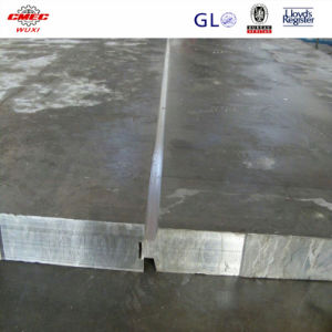 High Quality Aluminium Metal Fabrication pictures & photos