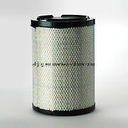 P536457 Donaldson Air Filter Element for Caterpillar Equipment pictures & photos