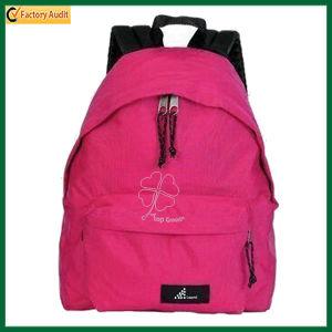 2016 Custom High School Student School Backpack (TP-BP079) pictures & photos