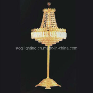 Table Lamp (AQ-3035) pictures & photos