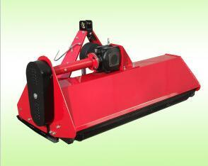 Flail Mower High Quality Heavy Duty (EFGC175) pictures & photos