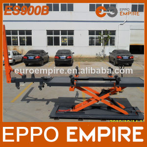 Frame Machine Chassis Liner Car Collision Repair Frame Machine pictures & photos