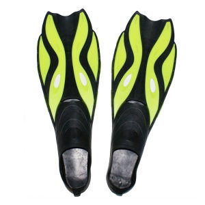 New Design OEM Diving Gear pictures & photos