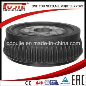 Auto Brake Parts for Toyota Brake Drum Bendix 140622 pictures & photos