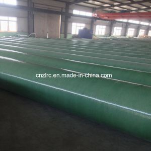 Oilfield High Quality FRP Pipe Anti Corrosion pictures & photos