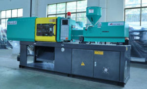 High Precision Injection Moulding Machine pictures & photos