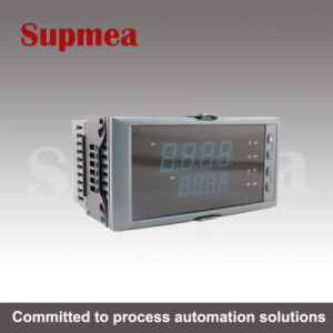 Industrial Multi Channel Panel Meter pictures & photos