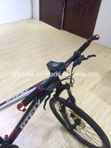 Smart MTB Bike, Smart Stem, Bike Light, Bike Computer pictures & photos