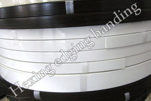 High Glossy PVC Edge Banding (M886)