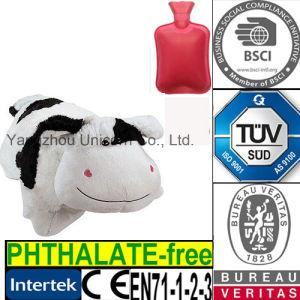Soft Plush Toy Pet Pillow pictures & photos