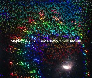 High Gloss PVC MDF