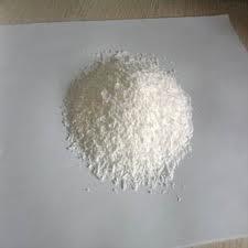 Sodium Lauryl Sulfate-SLS