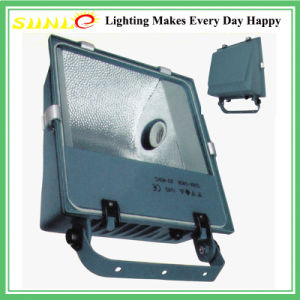 Flood Lamp (OWF-403) pictures & photos