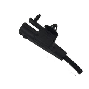 Auto Sensor ABS Sensor for Nissan 479101mA0a pictures & photos