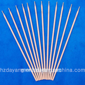 OEM Approved Welding Electrode (AWS EDCrMn-C-15) pictures & photos