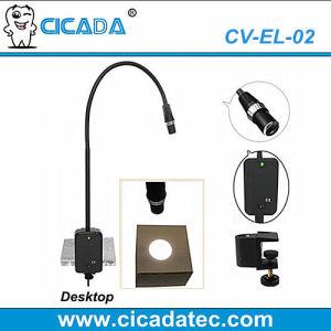 Emergency LED Examination Operating Light Lamp