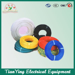 Flame Retardant XLPE Insulated Steel Tape Armoured Power Cable (1KV3-185+1-95)