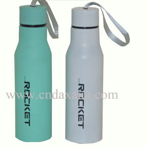20 Oz Stainless Steel Sports Flask with Logo Printing Dn-260 pictures & photos
