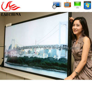 Eaechina 103 Inch All in One PC Wall-Mounted PC All in One pictures & photos