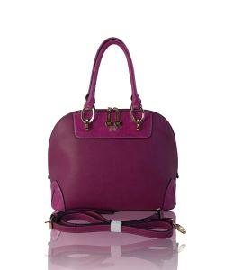 China Factory OEM Famous Designer Ladies Handbag pictures & photos