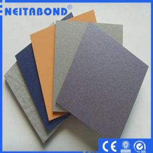 Good Friction Resistance ACP Panel pictures & photos