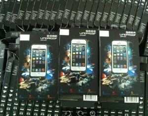 Lifeproof Case for iPhone 5 (I5)