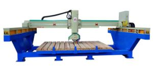 Bridge Cutting Machine Easily for Transporation pictures & photos