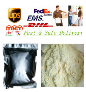 High Quality and Purity Trenbolone Enanthate pictures & photos