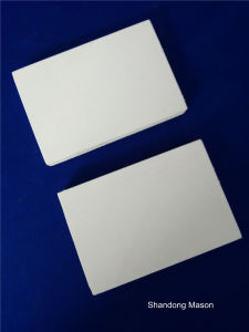 High Quality Fireproof Magnesium Panel pictures & photos