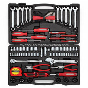 Turning Point Professional 139-Piece Home Tool Set pictures & photos