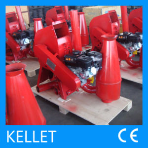 Hammer Mill for Animal Pellet /Crusher and Mixer Machine for Making Animal Feed