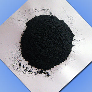 Manganese Dioxide/Manganese Oxide Mno of Feed Additives pictures & photos