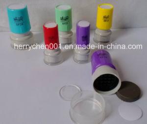 Ha Series Round Flash Stamp Handle pictures & photos