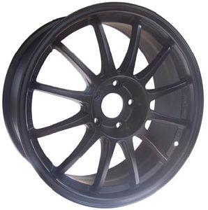 Alloy Wheels (ZW-8100)