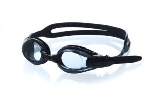 Swimming Goggle (100)