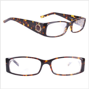 Vogue Eyeglass Frames/ Acetate Frame / Eye Glasses (3094) pictures & photos