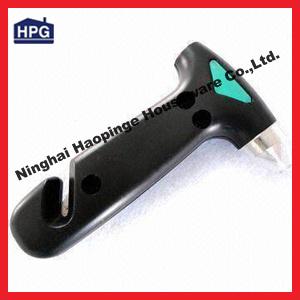 Emergency Hammer for Bus/ Lifesaving Hammer