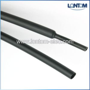 Flexible Dual Wall Heat Shrink Tube (2: 1) pictures & photos