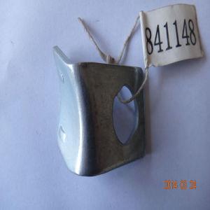 Stamping Hose Bracket (841148) for Shock Absorber