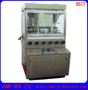 High Speed Press Machine for Pg55 pictures & photos